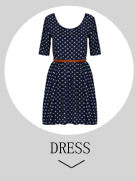 2014 סתיו החדשים האחרונים נשים נוצה חצאית מיני אלסטי המותניים רחוב אחד בגודל מתאים XS-L משלוח חינם
