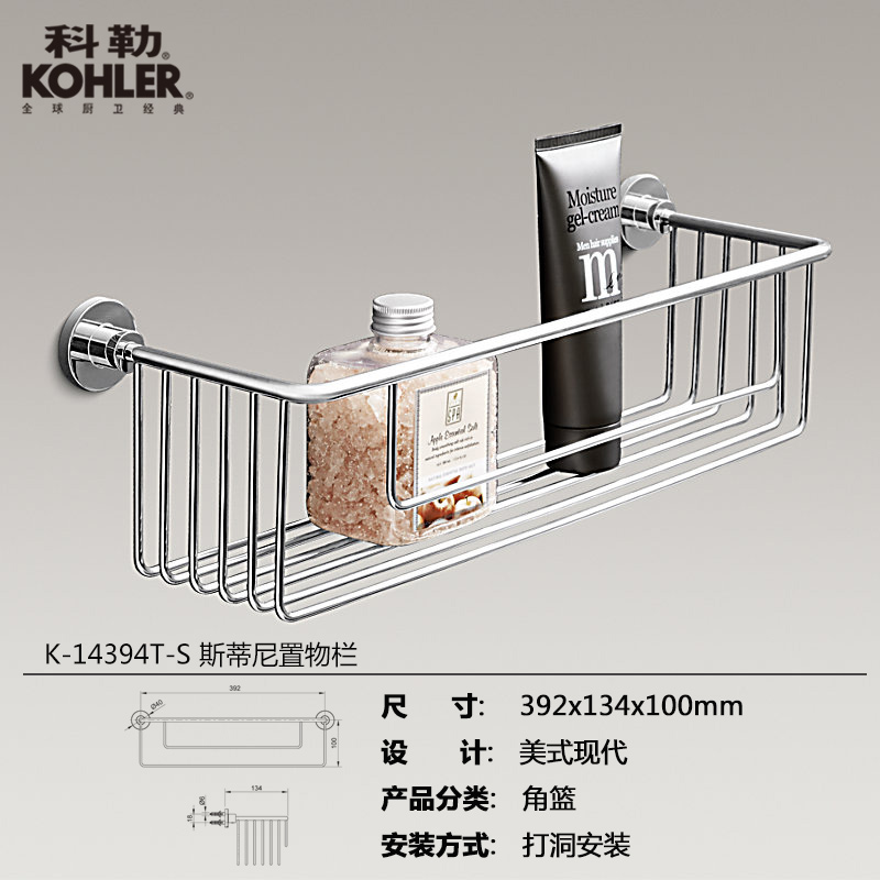 코너 분지-저렴하게 구매 코너 분지 중국에서 많이 코너 분지 ...
