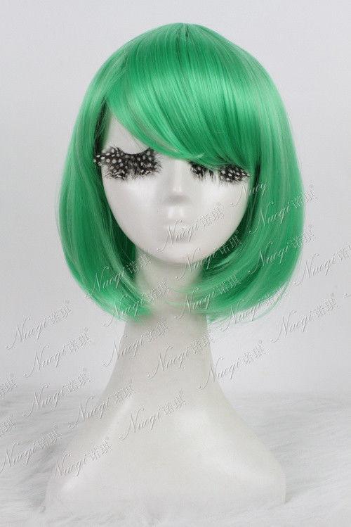 Cosplay wigs usa coupon