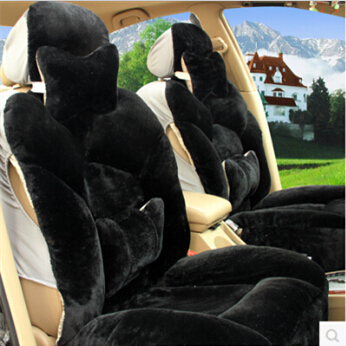 Good Quality Winter Car Seat Covers For Chevrolet Cruze