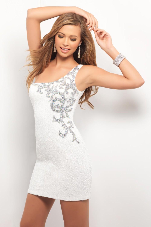 prom dresses short orlando_Prom Dresses_dressesss