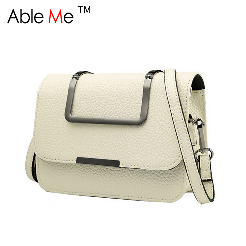 Multi-Function Women Handbag New Designer Removable Tote Bag High Quality PU Leather Faomus Brand Shoulder Messenger Bags(China (Mainland))