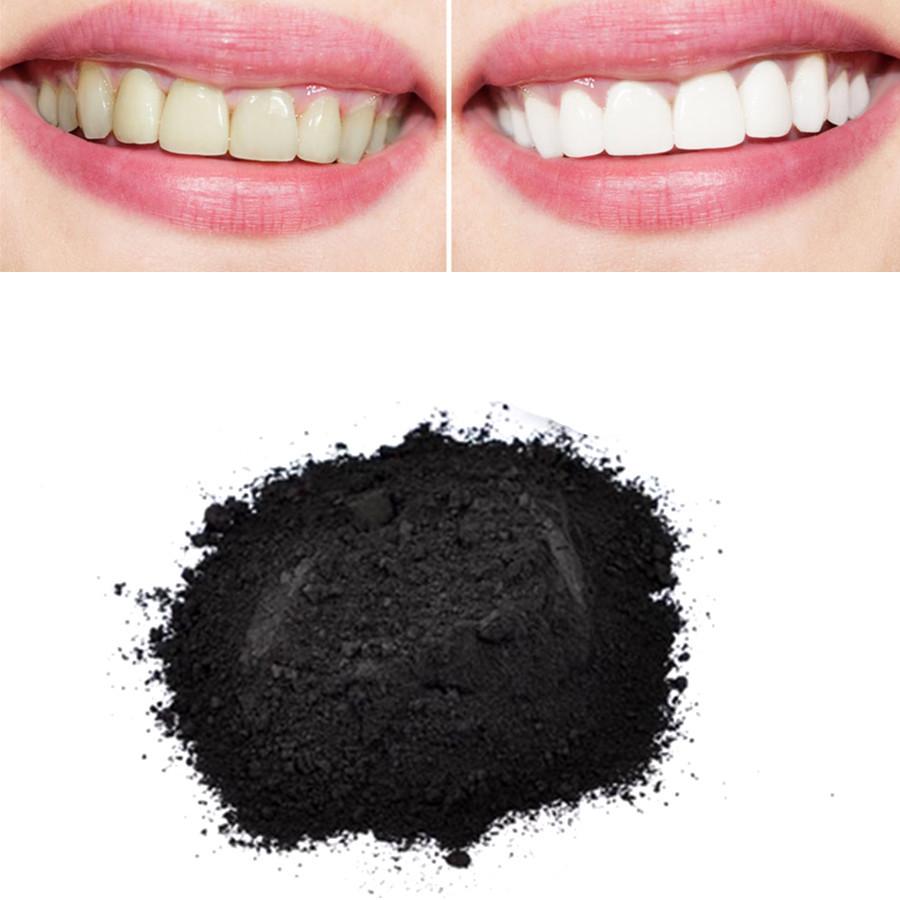 charbon de dents promotion achetez des charbon de dents promotionnels sur. Black Bedroom Furniture Sets. Home Design Ideas
