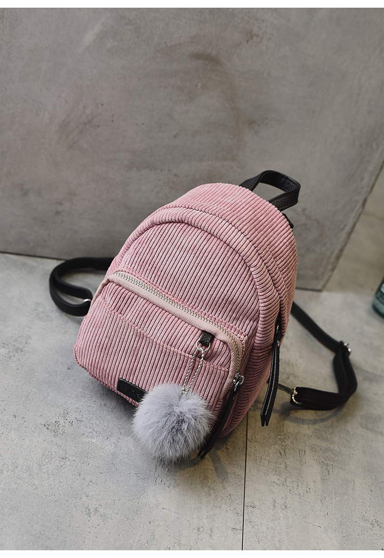 551a1b2afc69 Wholesale Girl Backpack Small Mini Backpack Small Women Shoulder Bag ...
