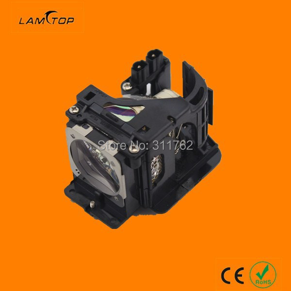Free shipping replacement projector bulb ./projector lamp module POA-LMP126 fit for PRM20(China (Mainland))