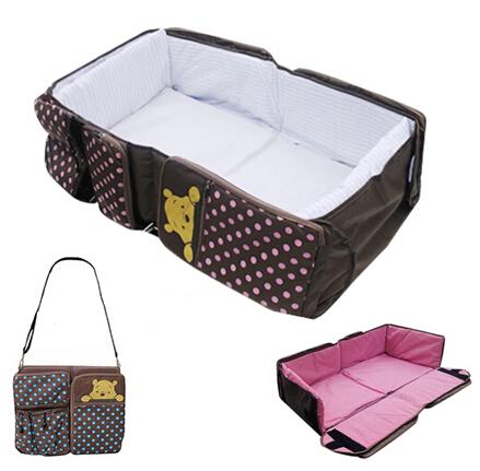 Online Get Cheap Baby Cradles Bassinets Aliexpress