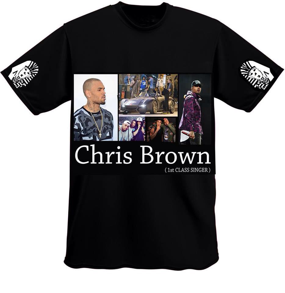 chris brown clothing reviews online shopping chris brown