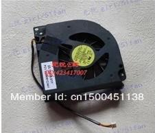 Original EX5620 EX5620Z TM5520 5530G notebook CPU cooling fan(China (Mainland))