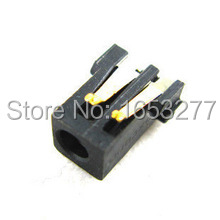 10 pieces/lot Free shipping For Charging Port Connector for Nokia N73(China (Mainland))