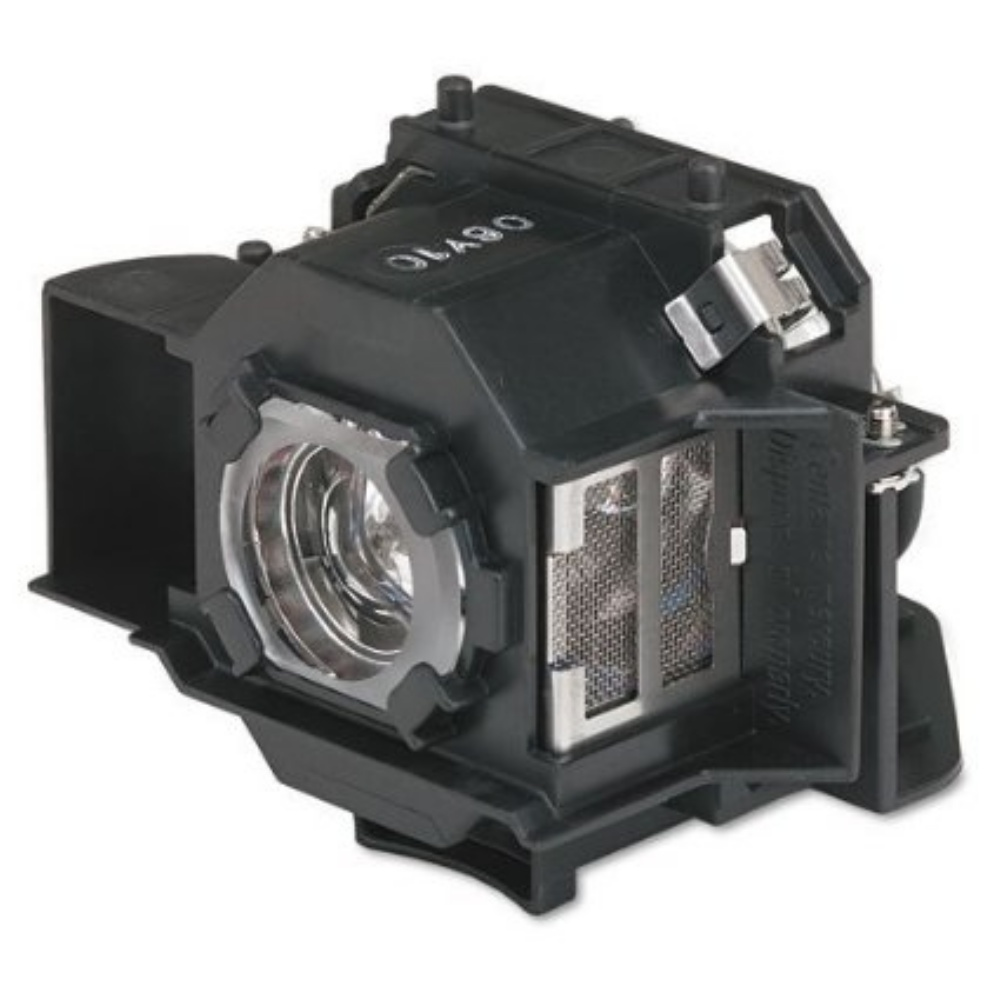 Original Module Projector Lamp ELPLP34 / V13H010L34 FIT EPSON Projectors(UHE170W).(China (Mainland))