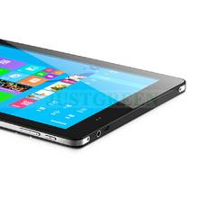 10 1 inch IPS 1920 1200 Chuwi V10HD 3G Dual Boot Tablet PC Z3735F Quad Core