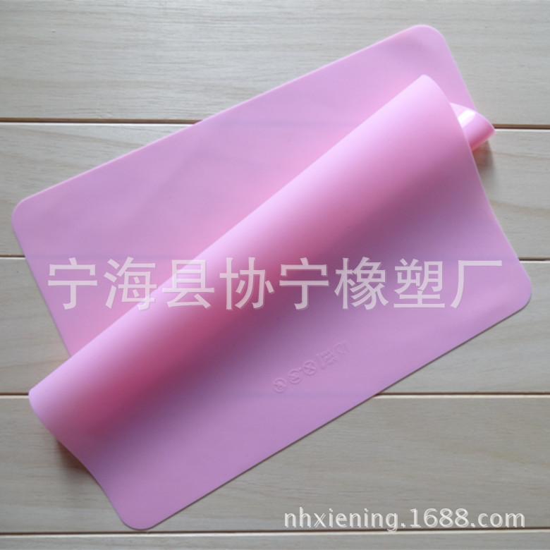 Подстилки и подкладки для выпечки из Китая