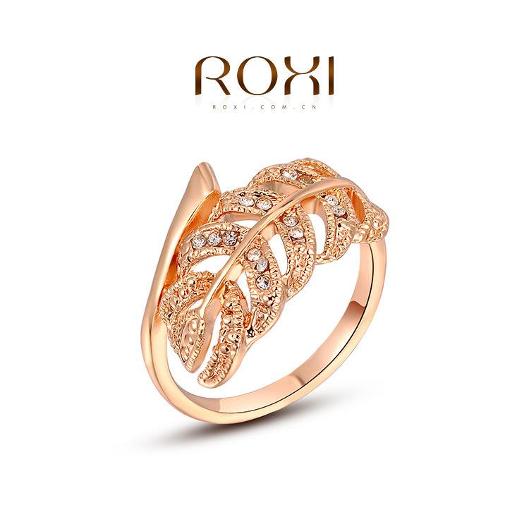 Кольцо ROXI 2015 2010448280b кольцо roxi h991 2010009290b