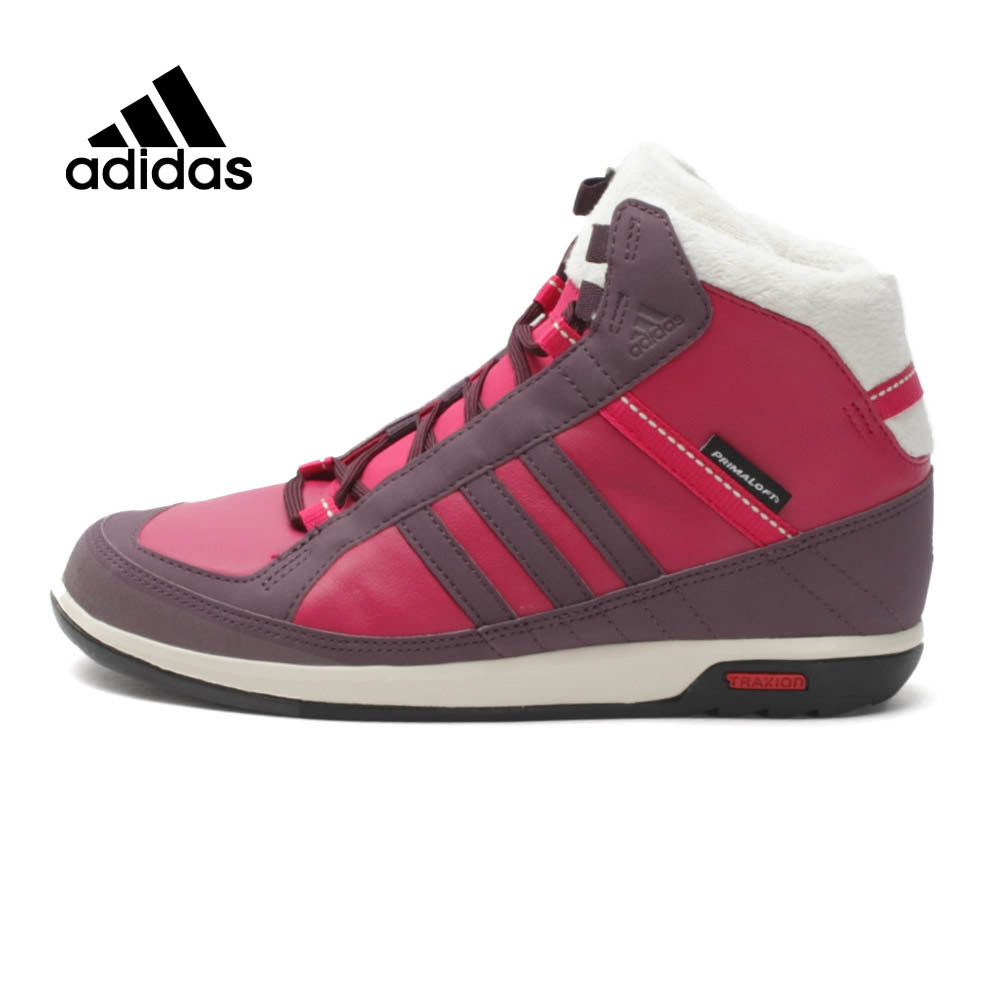 adidas shoes for women walking