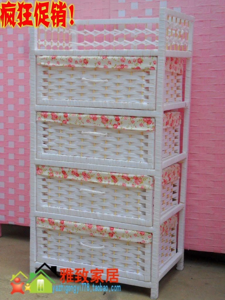 Ikea babies koop goedkope ikea babies loten van chinese ikea ...