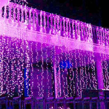 Buy High 10M Super Long 100 LEDs Copper Wire Lights 8 Modes Indoor Outdoor Home Decorative Wedding Party String Light for $8.99 in AliExpress store