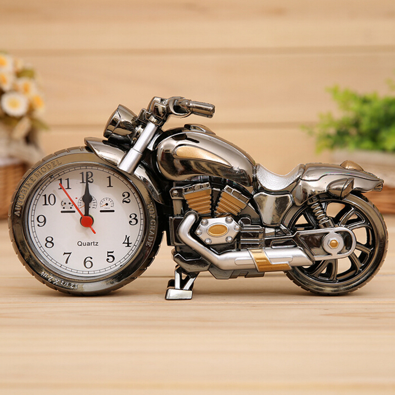 Cool Alarm Clocks Promotion Shop For Promotional Cool