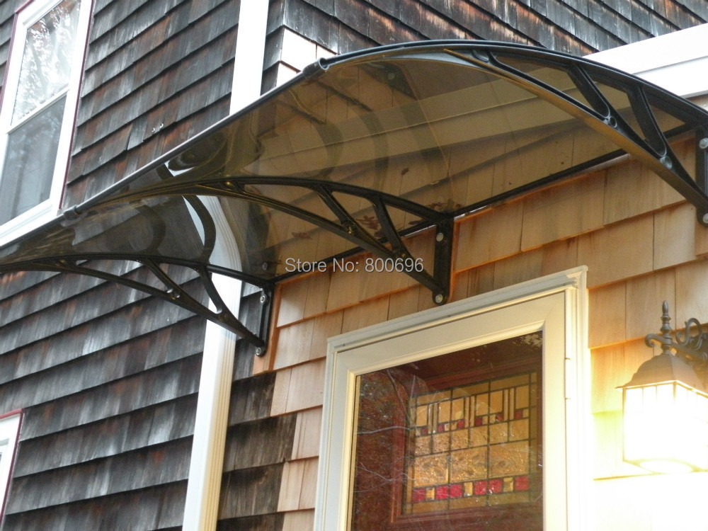 polycarbonate window awnings 28 images flat window