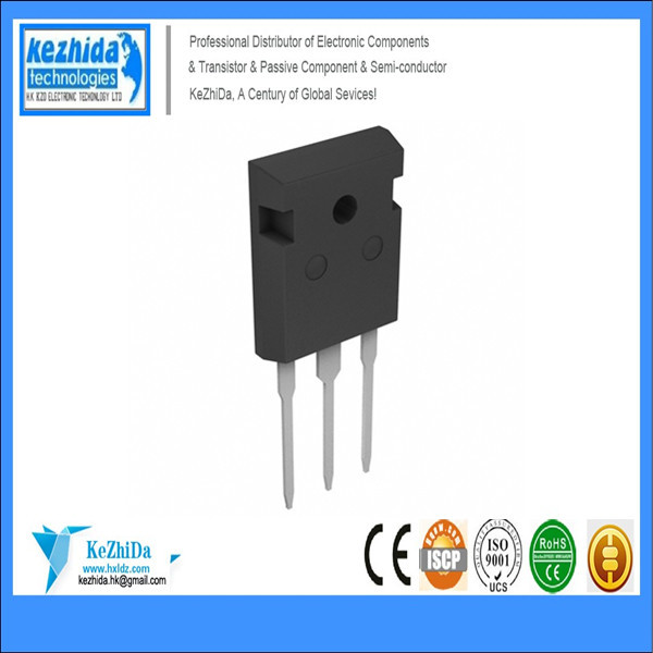 power amplifier ARF449AG Trans RF MOSFET N-CH 450V 9A 3-Pin(3+Tab) TO-247(China (Mainland))