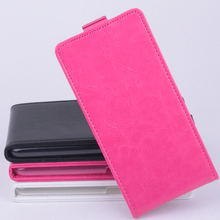 Original ZOPO ZP999 ZP998 C2 II Leather Case Flip Cover ZP 999 998 Phone Stock - FKY Group Co., Ltd store