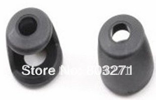 FREE SHIPPING-baja parts,front absorber boots, 2pcs