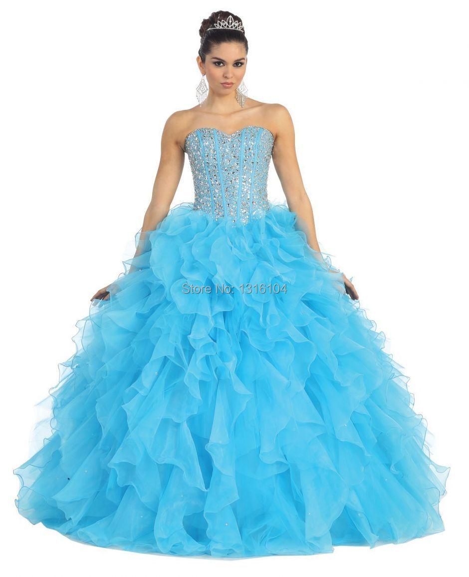 Popular Sweetheart Winter Prom Dresses-Buy Cheap Sweetheart Winter ...