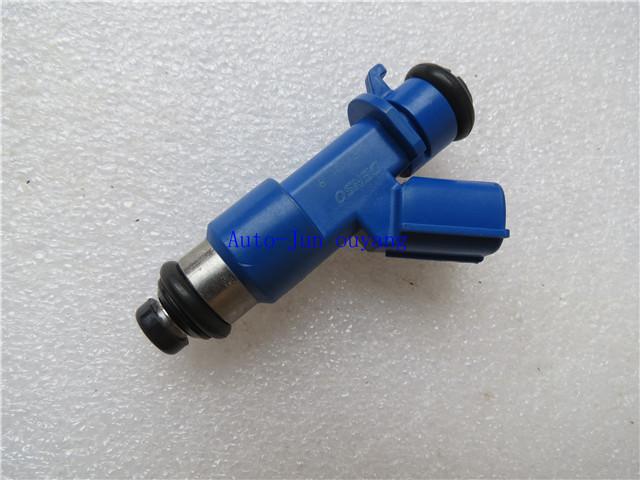 OEM 16450-RWC-A01 Fuel injector fit for Honda RDX KA5AT 2007-2011(China (Mainland))