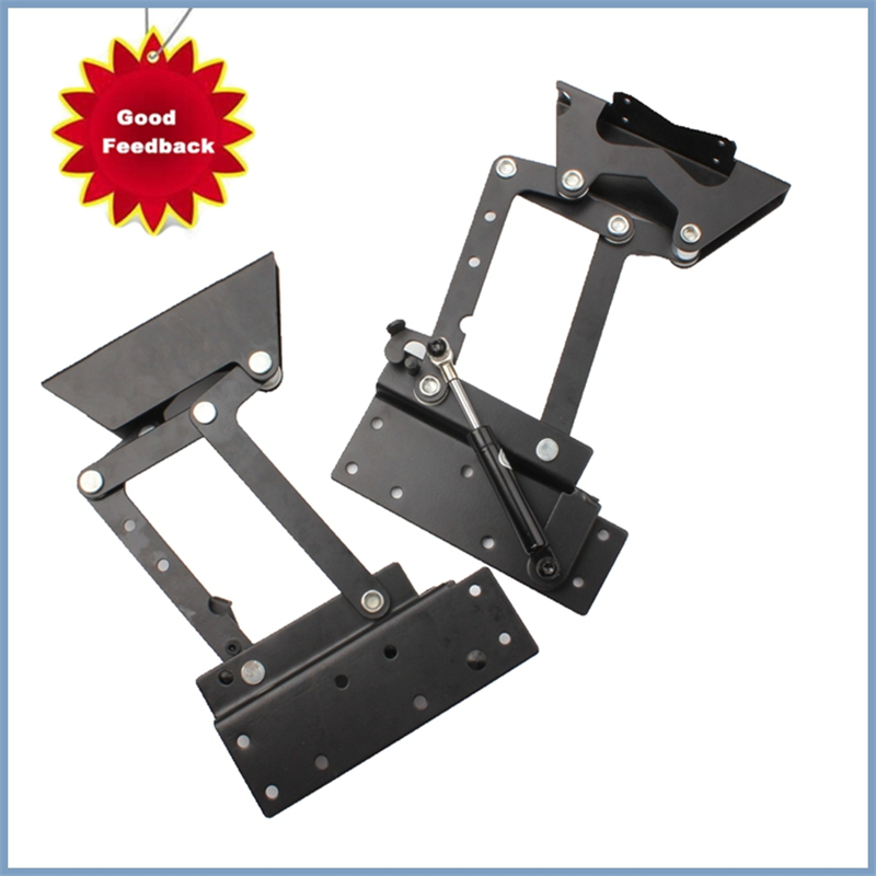 Factory price lift top coffee table mechanism(China (Mainland))