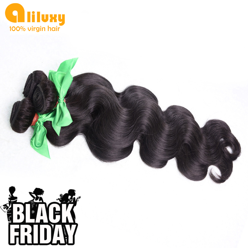 Гаджет  AAAA top quality brailian virgin hair double body weft 100g/piece queen bueauty virgin hair None Волосы и аксессуары
