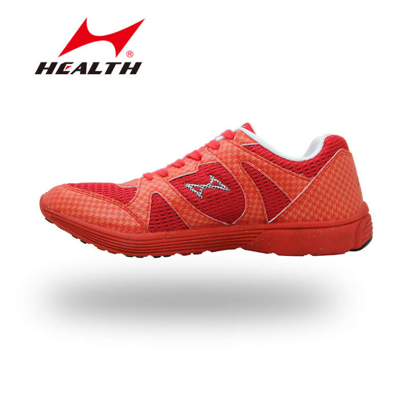 Free shipping men ultra-light running shoes brand athletic sneakers high quality running shoes for men free run men shoes(China (Mainland))
