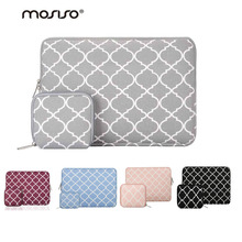 Buy MOSISO Laptop Bag Case Macbook Air Pro Retina 11 13 15 Zipper Bags Carry Pouch Cover Asus Lenovo Notebook Soft Sleeve for $10.94 in AliExpress store