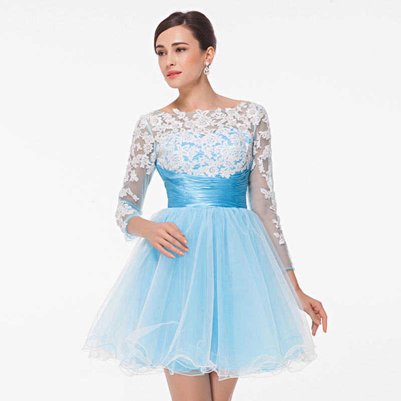 Prom Dresses Archives - Page 429 of 515 - Holiday Dresses