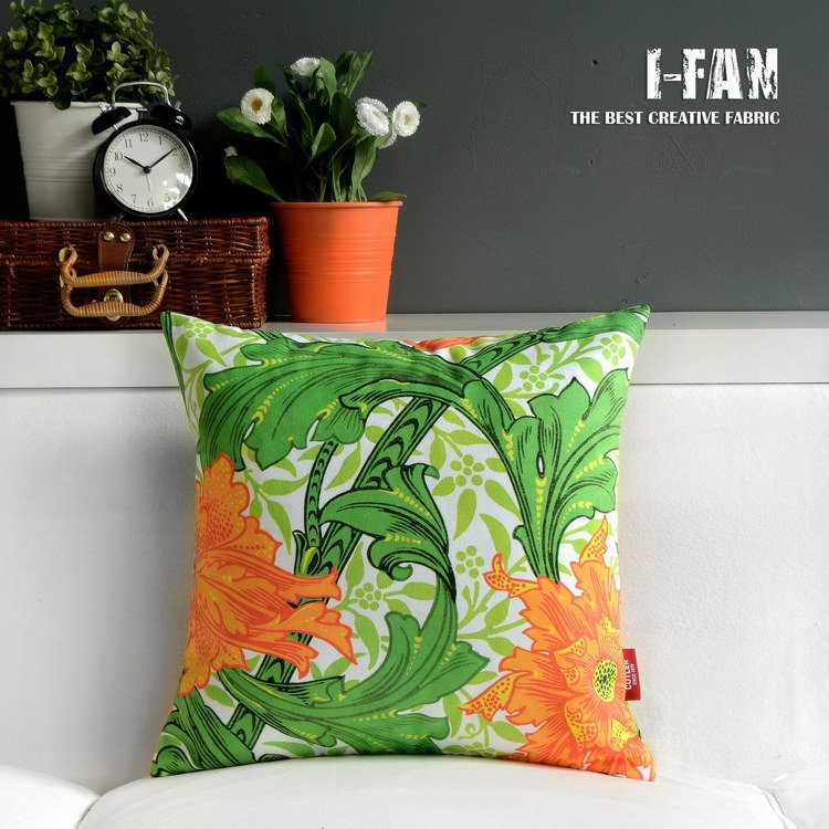 Free Shipping Creative Gifts Pillow <font><b>Home</b></font> <font><b>Decor</b></font> Simple <font><b>Elegant</b></font> Vintage <font><b>Home</b></font> Pillow Decoration High Quality Personalized Pillow