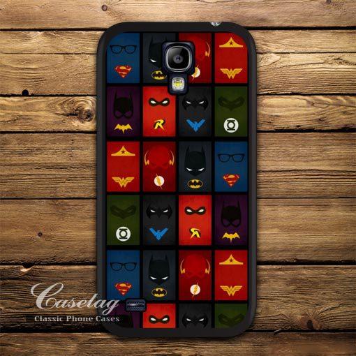 Чехол для для мобильных телефонов Casetag S5 S4 S3 4 3 i8552 6.3 4 3 2 Wonder For Samsung Galaxy All Models