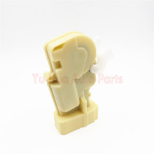 Buy 6912052030 Door Lock Actuator Toyota Echo Scion xB 69120-52030 Front Left Side 2000-2005 for $14.90 in AliExpress store