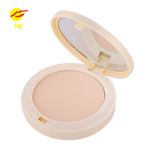 100% brand new LIDEAL makeup powder moisturizer oil-control long-lasting face powder Concealer NO.3067