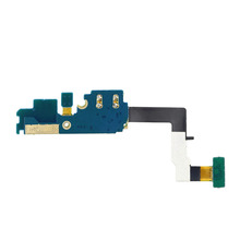 USB Dock Charging Charger Port Connector Flex Cable For  Galaxy S2 i9100 Hot Selling Brand New Hot Selling