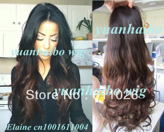 YuanHaiBo price18 #1bT #4  YHB-13M-796 yuanhaibo 5 3 1bt 4 100 yhb 13c weft1119