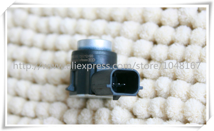 Parking sensor,PDC Sensor for Buick OEM  0263000996