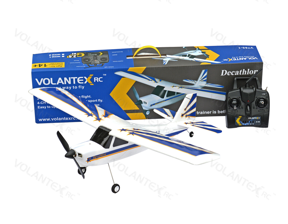 rtf electric rc airplanes with Volantexrc Decathlon Epo Tw 765 1 Rtf Mode 2 Rc Plane Eletric Rc Plane Trainer Cessna Trainer Plane on Item together with Showthread in addition Airplanes likewise 982058558 further Sport Cub S Bnf With Safe Reg 3B Technology Hbz4480.