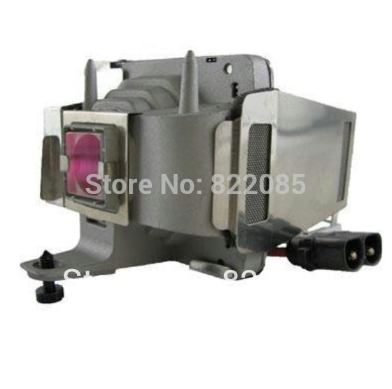 Free shipping projector lamp SP-LAMP-26 With housing for IN35/IN35EP/IN35W/IN36/IN37/IN37EP<br><br>Aliexpress