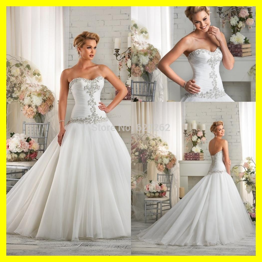 Wedding dresses silver dress high street party ball gown for Silver ball gown wedding dresses