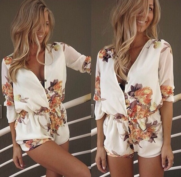 Женский комбинезон Summer dress 2015 v/sexy jumpsuits  LQ2781 женский комбинезон women striped jumpsuits 2015 sexy jumpsuit 2015
