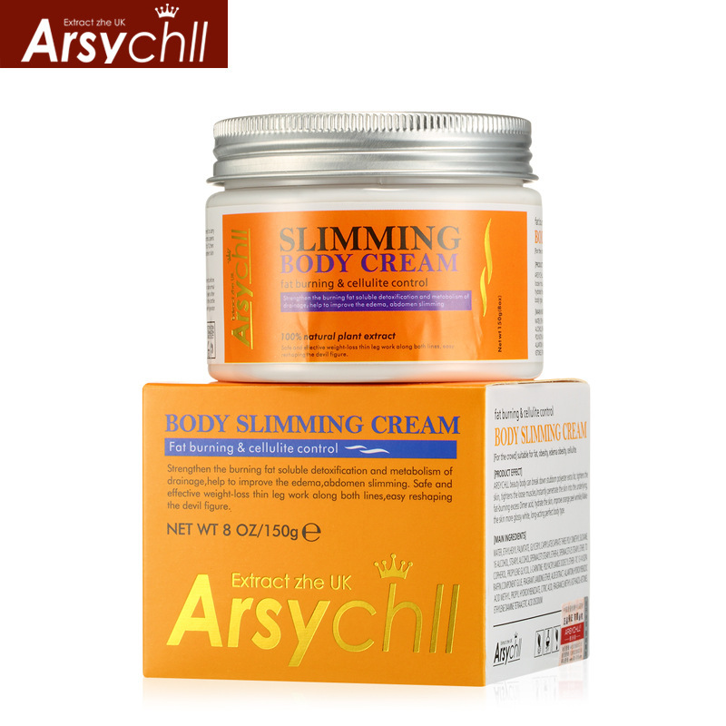 Shaping Slimming Creams Fat Burning Weight Loss Products Thin Waist Thin Stomach Thin Abdomen Losing Weight