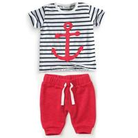 Комплект одежды для девочек 2015 baby + bebe BHY004