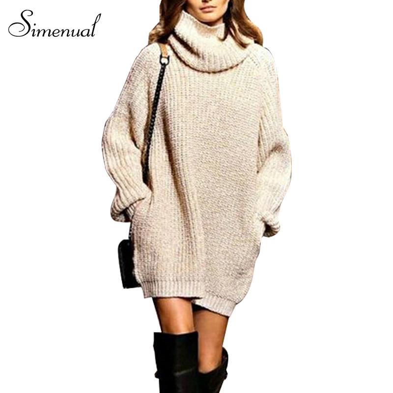 Алиэкспресс свитера женские