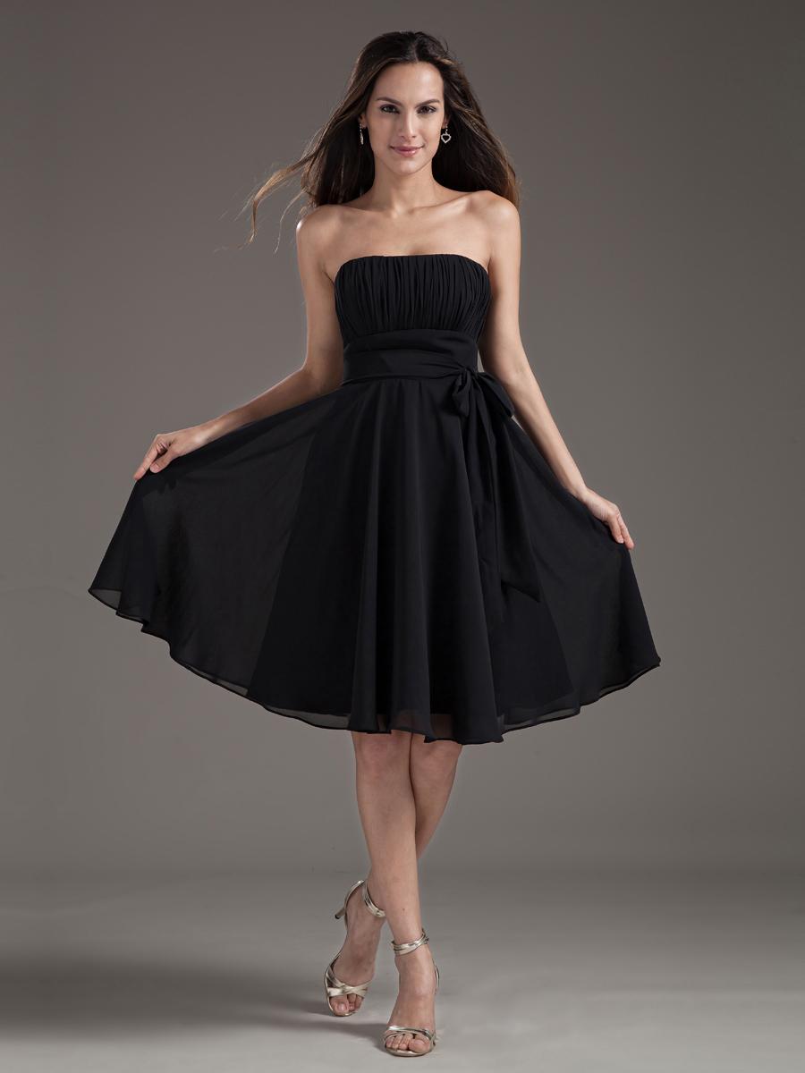 Prom Dresses Fresno Ca - Ocodea.com