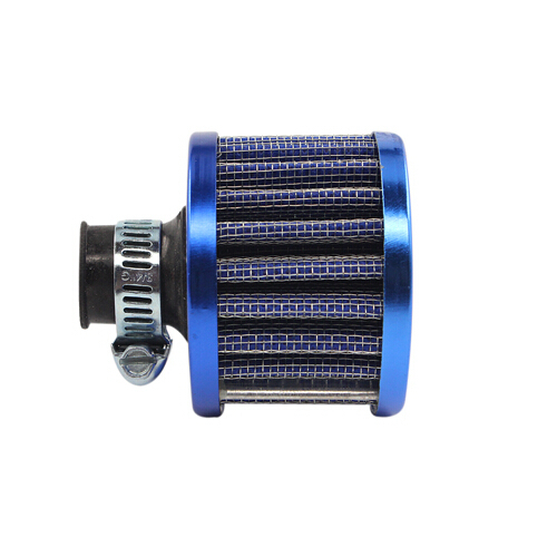 Auto Air Cleaner Filters : Aliexpress buy universal cold air intake auto mini