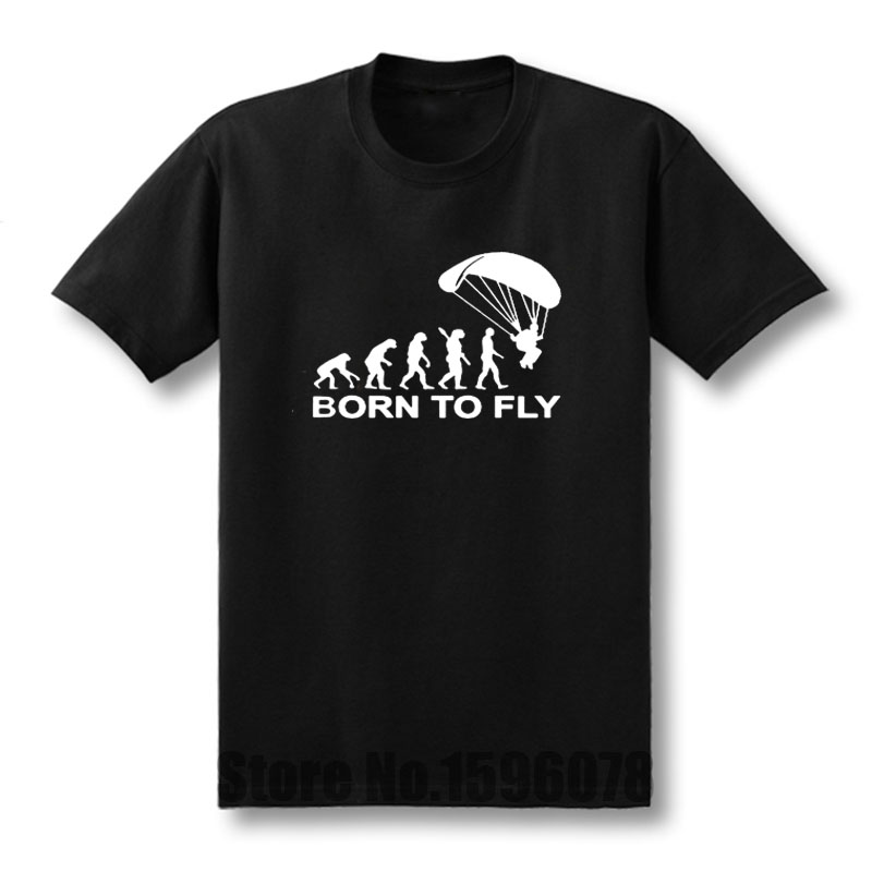 Born fly clothing online shop