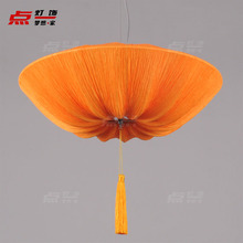 leaf lamp price